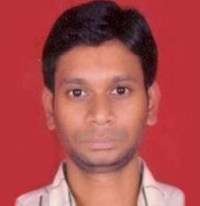 Jatin Sutariya